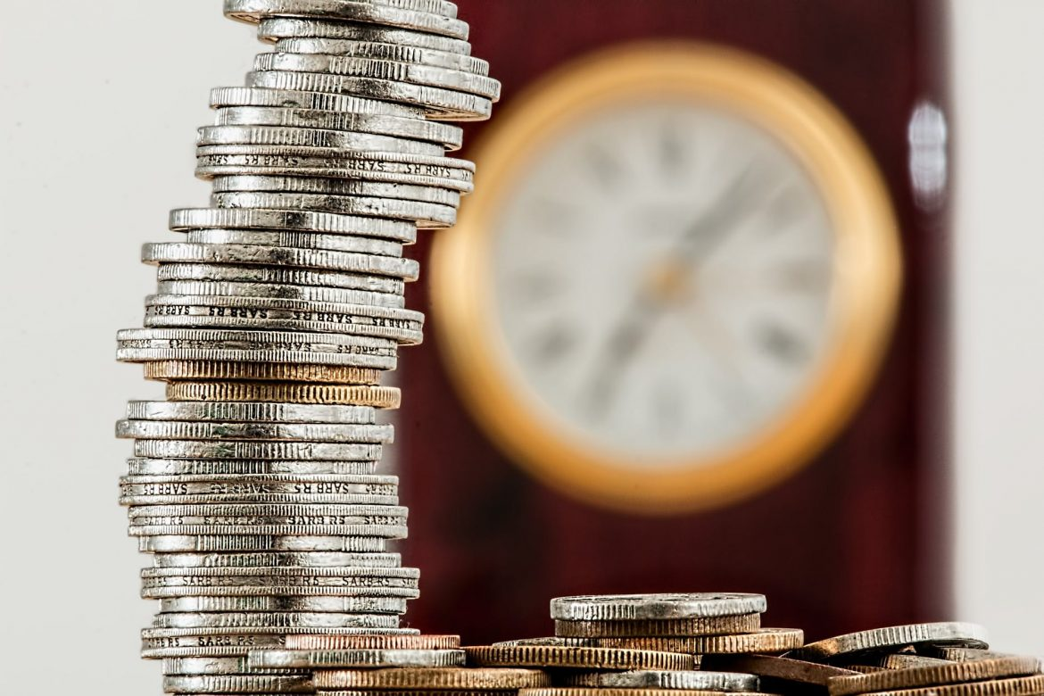 Reasons an Outsourced Payroll Can Save Your Business Money
