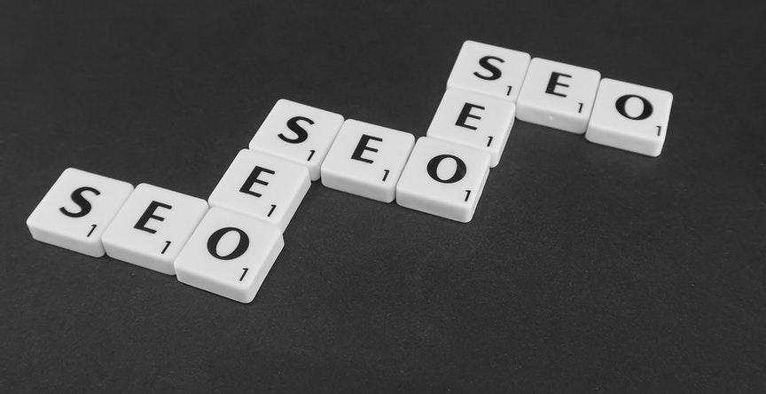 6 Timeless SEO Tactics You Should Know About
