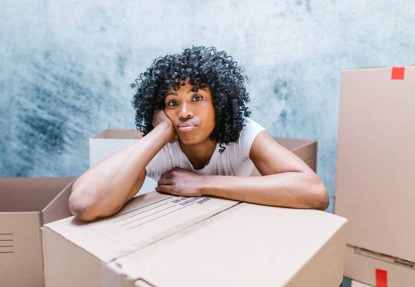 Packing Materials The Relocation Service Company Should use for Your Household Shifting interaction.