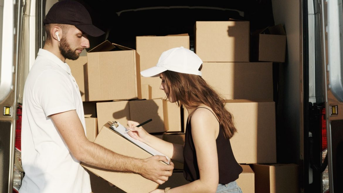 Top Moving Tips For Moving During The Winter
