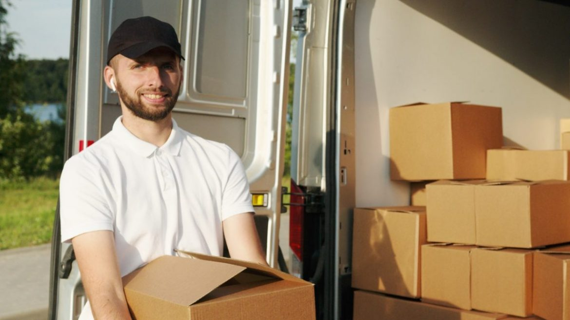 5 Tips For Moving Valuable Items