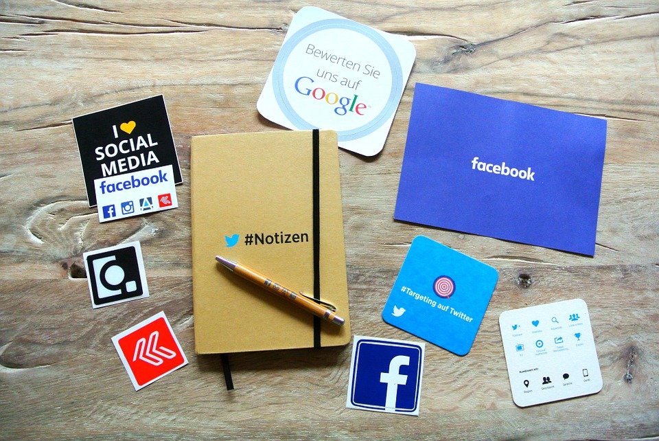 Online Marketing for Every Business