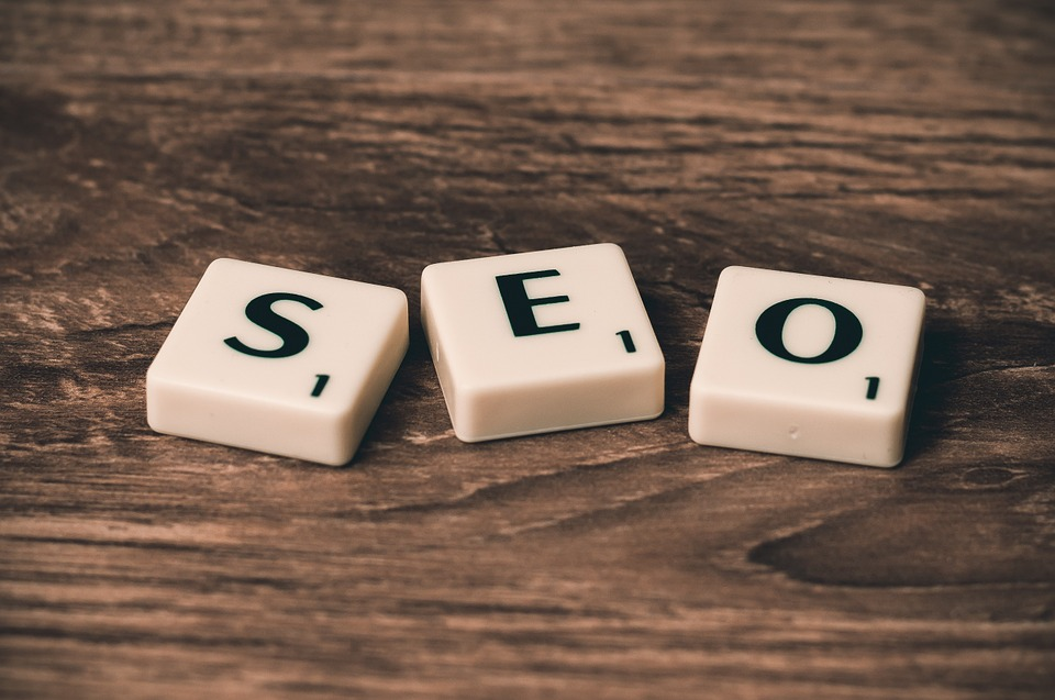 On-page SEO: What is it and the variables that influence page positioning