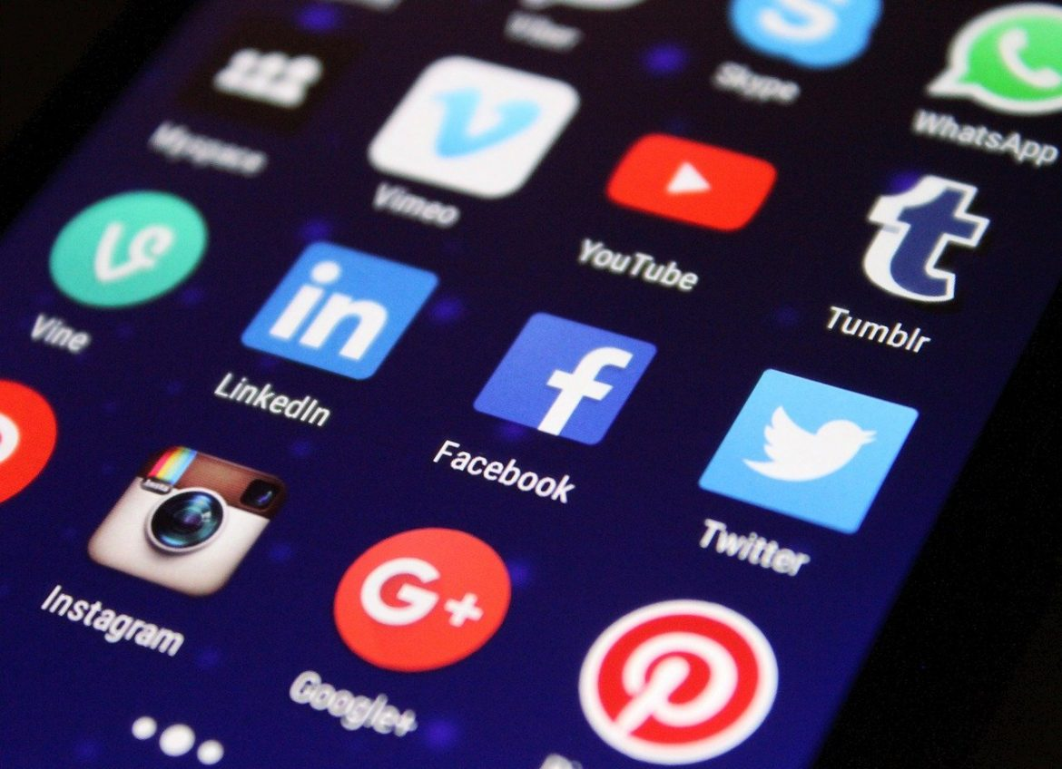 Instructions to SET A SUCCESSFUL SOCIAL MEDIA MARKETING PLAN