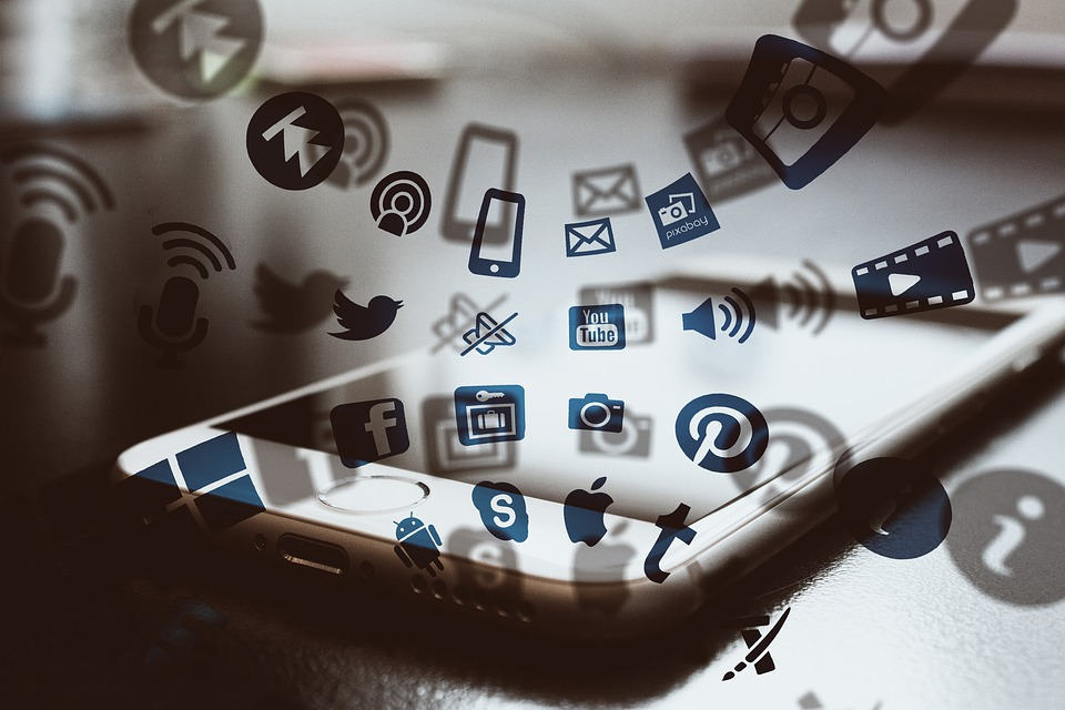 How Digital Marketing Expands Your Business?