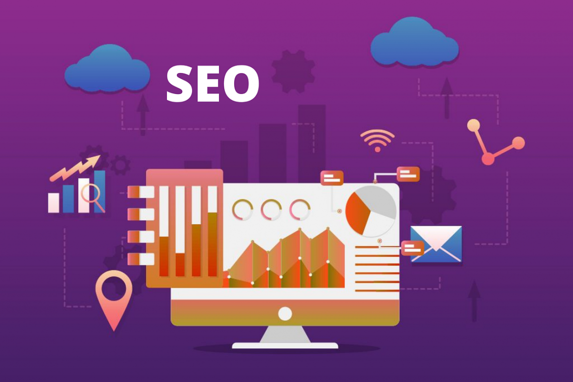 What Site Speed Means for SEO Agency?