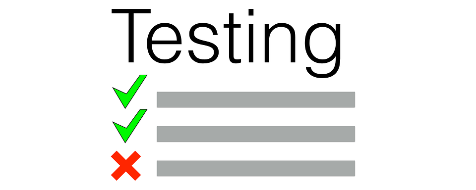 How A/B Testing Can Dramatically Improve Your ROI?