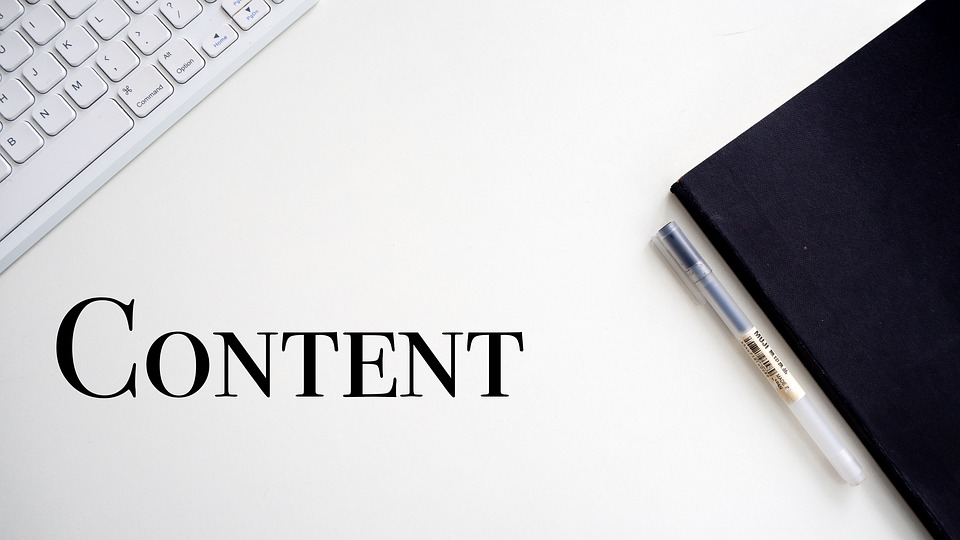 Top 6 Tools That Will Help You Create Better Content Marketing