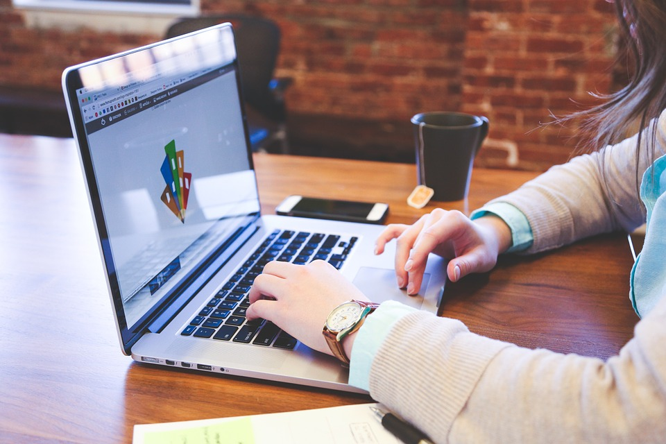 Tips to Choose a Digital Marketing Agency for your Business