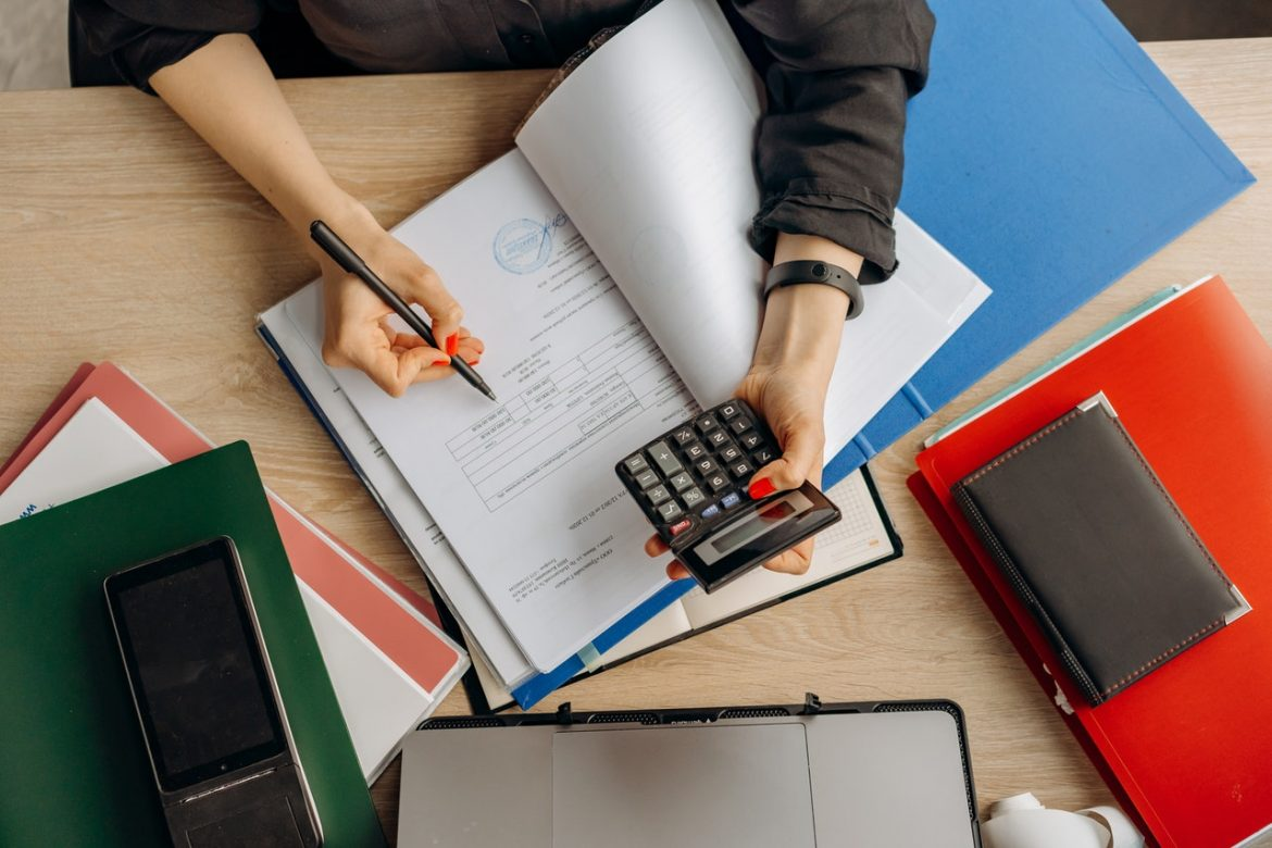 Benefits Of Outsource Bookkeeping Is Crucial To Your Business
