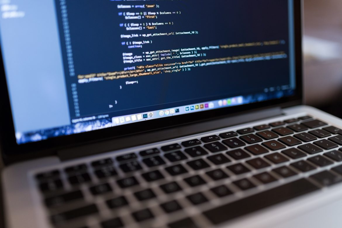 7 Points Worth Considering While Searching For A Website Development Company