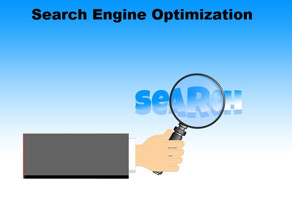 How To Compose SEO Content On Site?
